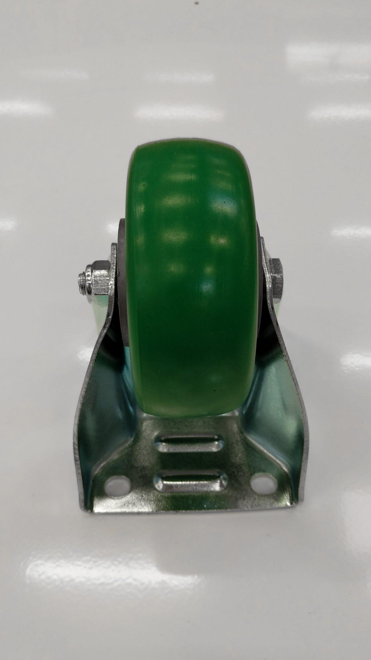 Q-004-1107