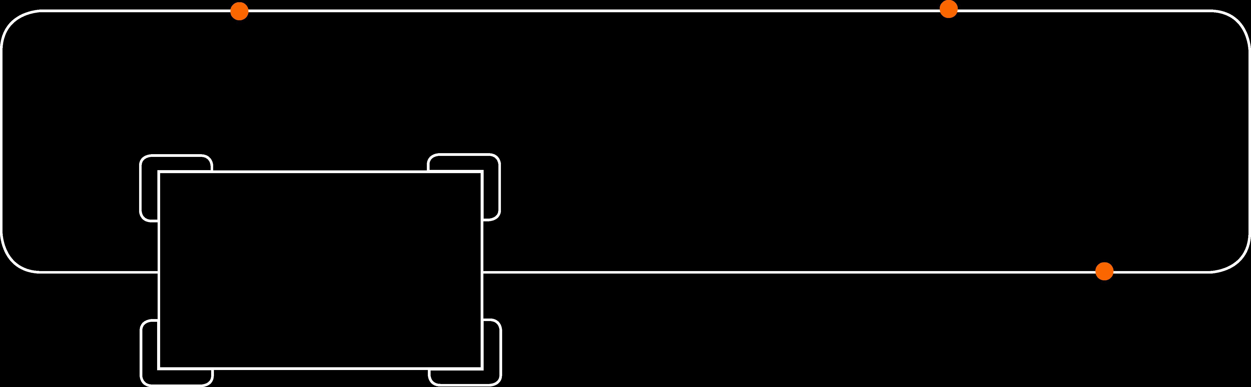 eQart Navigation Loop