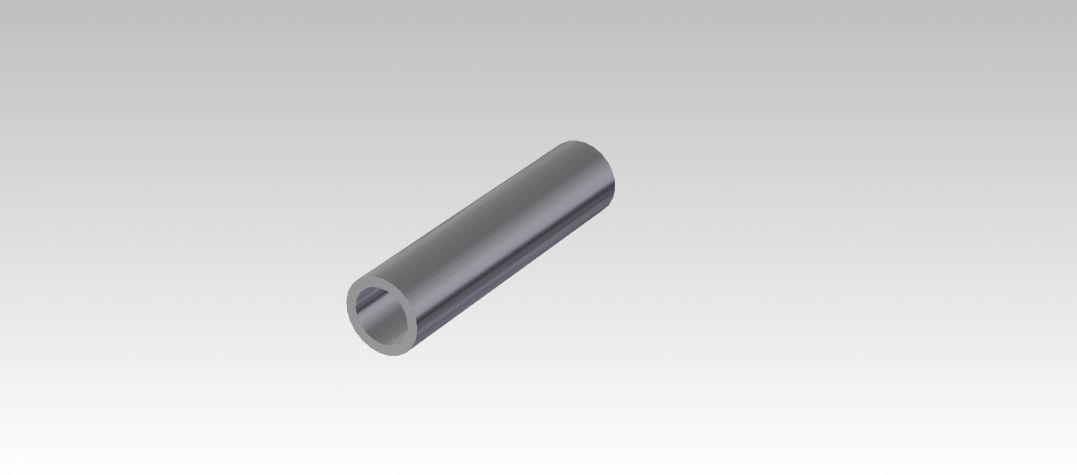 64 mm FlexBeam™ Collet