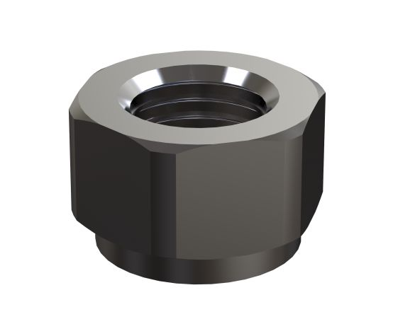 M20 Locking Nut